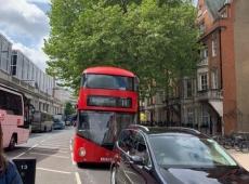 londyn2019_123