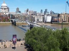 londyn2019_124