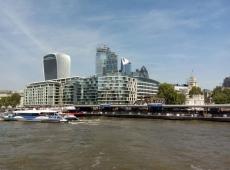 londyn2019_128
