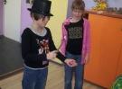 magiczne-sztuczki-klasa-ii-teczowa-10