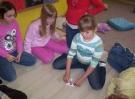 magiczne-sztuczki-klasa-ii-teczowa-5