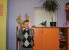 magiczne-sztuczki-klasa-ii-teczowa-9