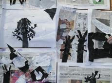obraz-recyklingowy-006