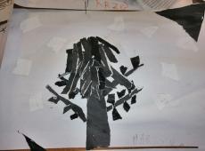 obraz-recyklingowy-3-005