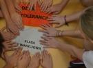 tolerancja_zdjecia019