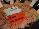 tolerancja_zdjecia020