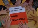 tolerancja_zdjecia021