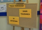 tolerancja_zdjecia022