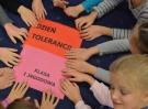 tolerancja_zdjecia029