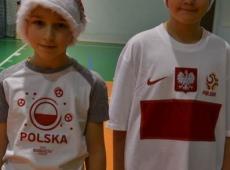 mikolajkowy_turniej_pn_012