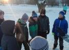 my_sie_zimy_nie_boimy_002