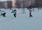 my_sie_zimy_nie_boimy_009