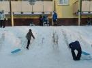 my_sie_zimy_nie_boimy_013
