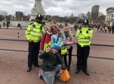 londyn_2018_024