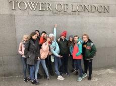 londyn_2018_040