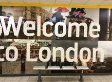 londyn_2018_071