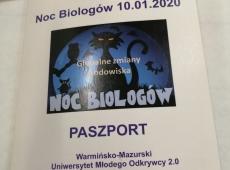 noc-biologc3b3w17