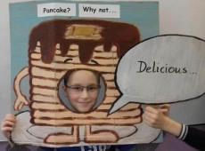 pancake_day_002