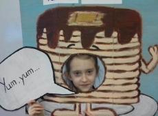 pancake_day_006