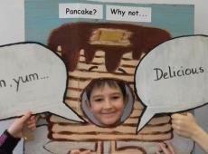 pancake_day_009