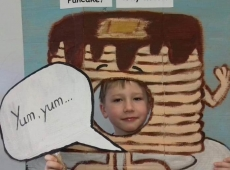 pancake_day_010