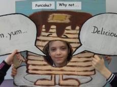 pancake_day_012
