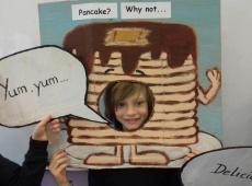 pancake_day_014