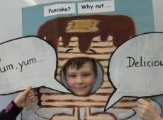 pancake_day_015