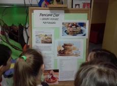 pancake_day_017