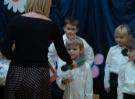 pasowanie-pierwszoklasistow-12