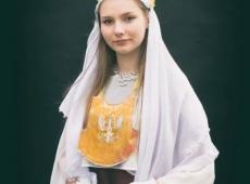 piknik_portrety_005