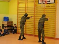 prezentacja_liceum_wojskowego_007