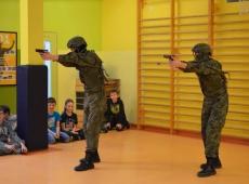 prezentacja_liceum_wojskowego_008