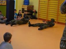 prezentacja_liceum_wojskowego_009