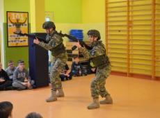 prezentacja_liceum_wojskowego_010
