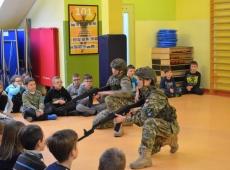 prezentacja_liceum_wojskowego_011