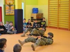 prezentacja_liceum_wojskowego_012