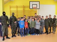 prezentacja_liceum_wojskowego_015