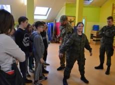 prezentacja_liceum_wojskowego_018