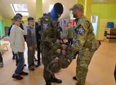prezentacja_liceum_wojskowego_019