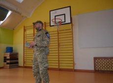 prezentacja_liceum_wojskowego_020