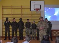 prezentacja_liceum_wojskowego_021