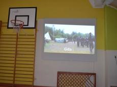 prezentacja_liceum_wojskowego_023