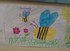 pszczolka_flora_025