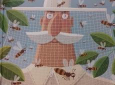 pszczolka_flora_038