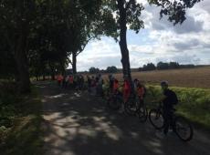 rajd_rowerowy_004