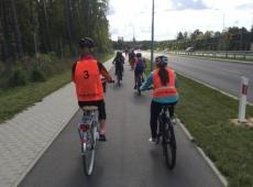 rajd_rowerowy_005