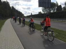 rajd_rowerowy_008