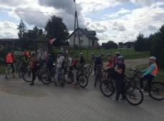rajd_rowerowy_011