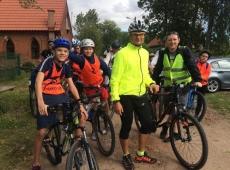 rajd_rowerowy_012